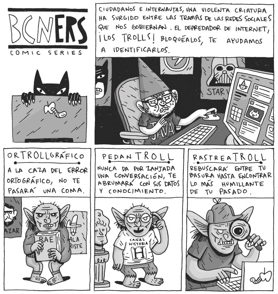 bcners-trolls