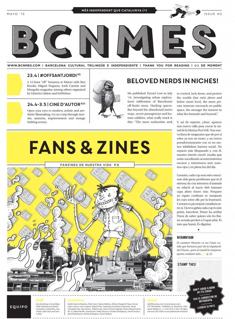 portada-BCNmes