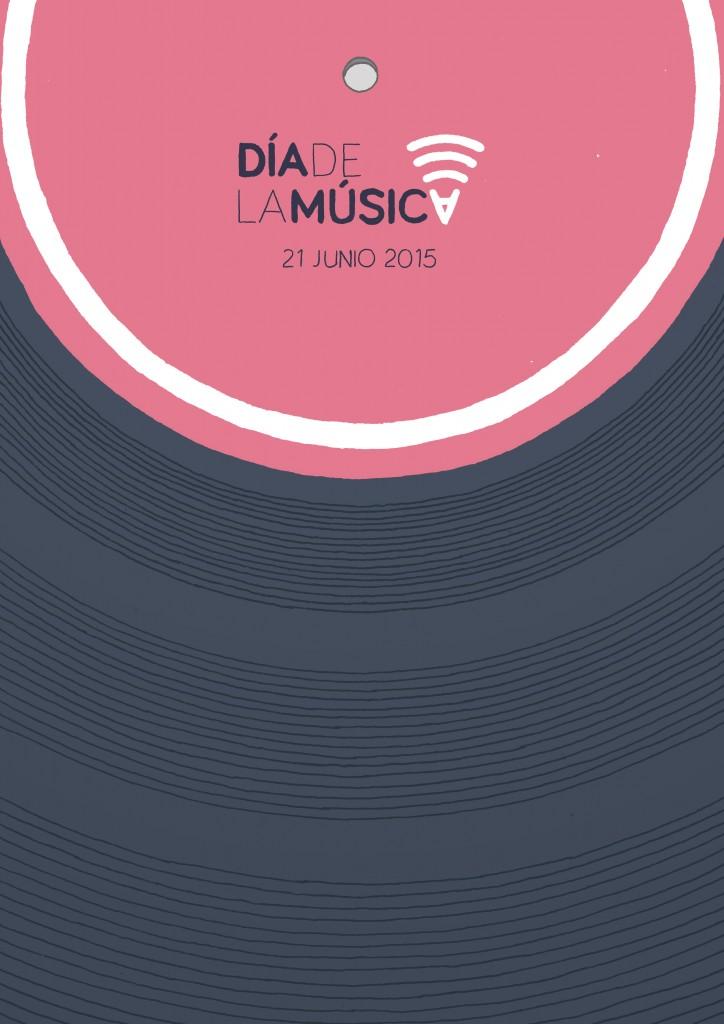 poster-el-dia-de-la-musica
