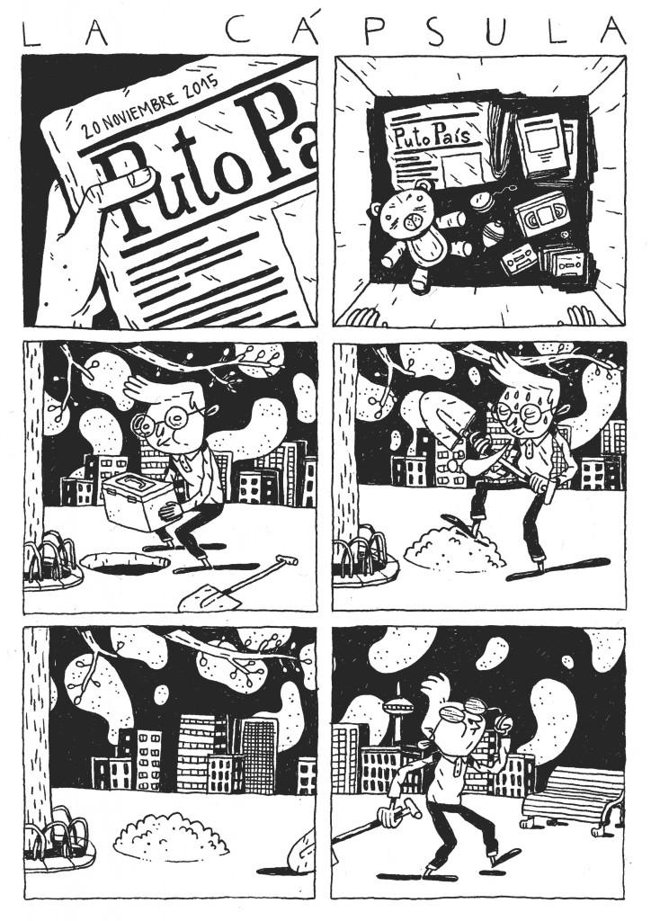 la-capsula-pagina-1