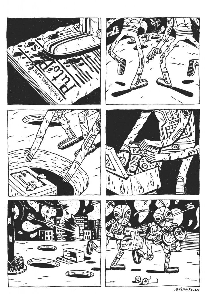 la-capsula-pagina-2
