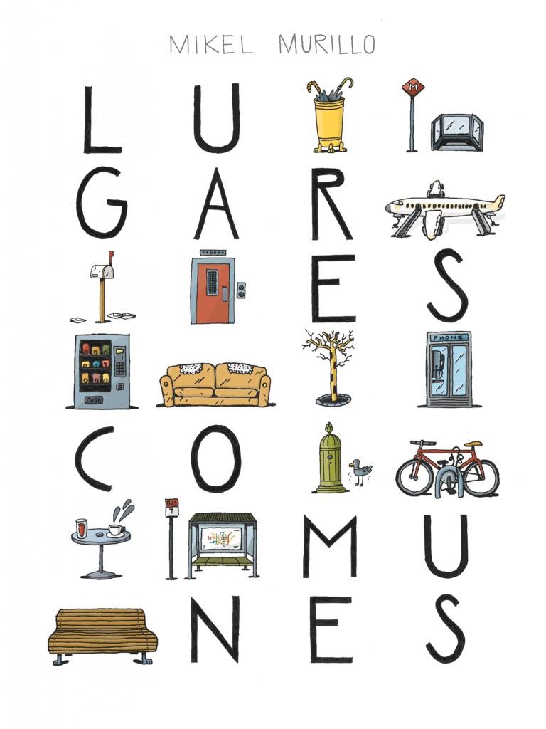 lugares-comunes-portada