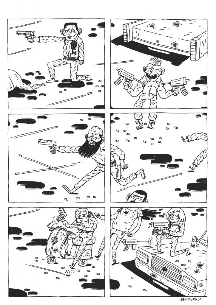 emboscada-2